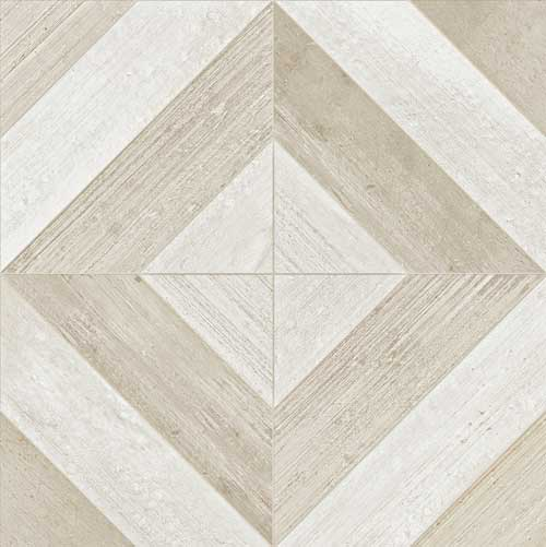 diamond TAUPE 30x30